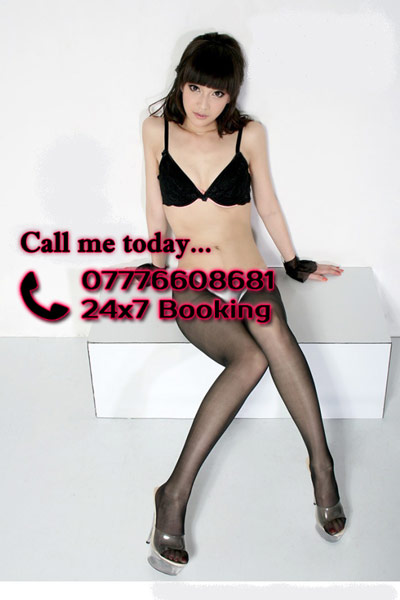 cheap asian escort adult page New South Wales