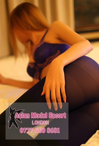 candy asian escort