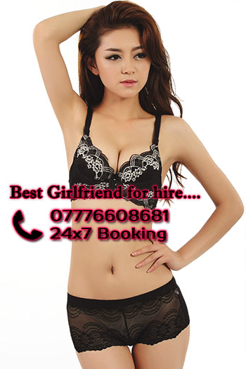 escorts asian airport escorts Victoria