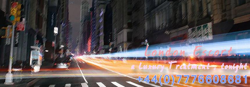 call London escort