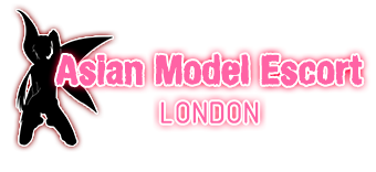London Asian Model Escort