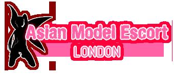 London Asian Model Escort