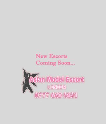 new escort coming soon