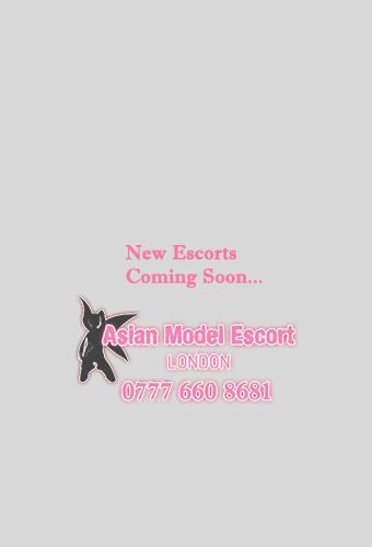 new escort coming soon